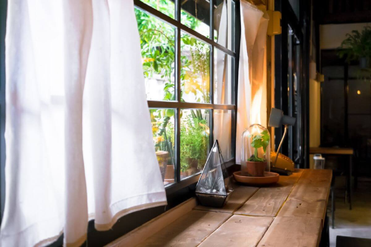 Free Quote From uPVC Windows South Yorkshire