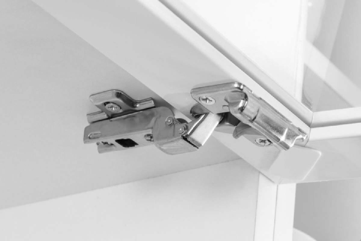 uPVC Window Hinges South Yorkshire