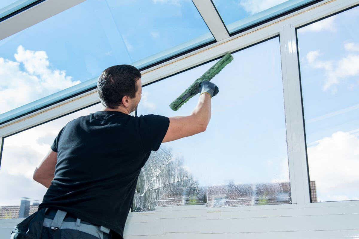 uPVC Window Installers South Yorkshire